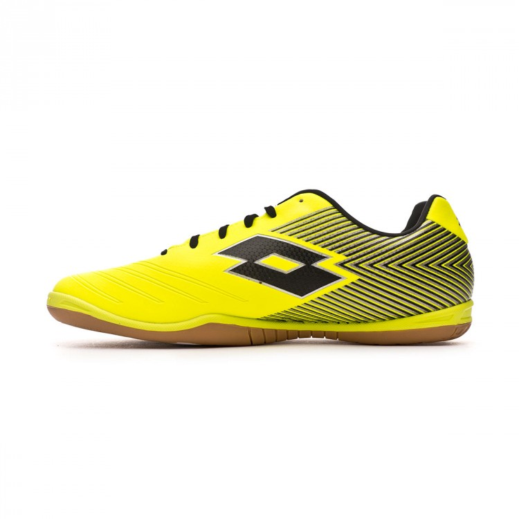 zapatilla-lotto-solista-700-ii-id-safety-yellow-black-2.jpg