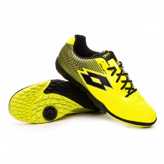Football Boot  Lotto Solista 700 II Turf nulo