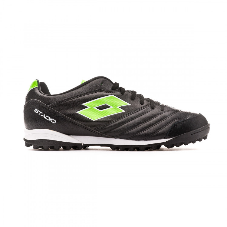 zapatilla-lotto-stadio-300-ii-turf-all-black-spring-green-1.jpg