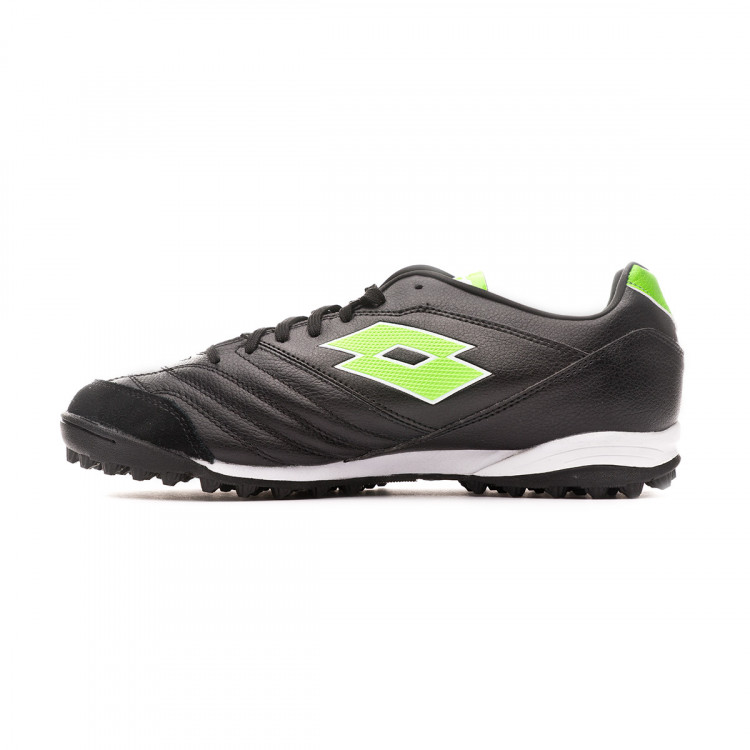 zapatilla-lotto-stadio-300-ii-turf-all-black-spring-green-2.jpg