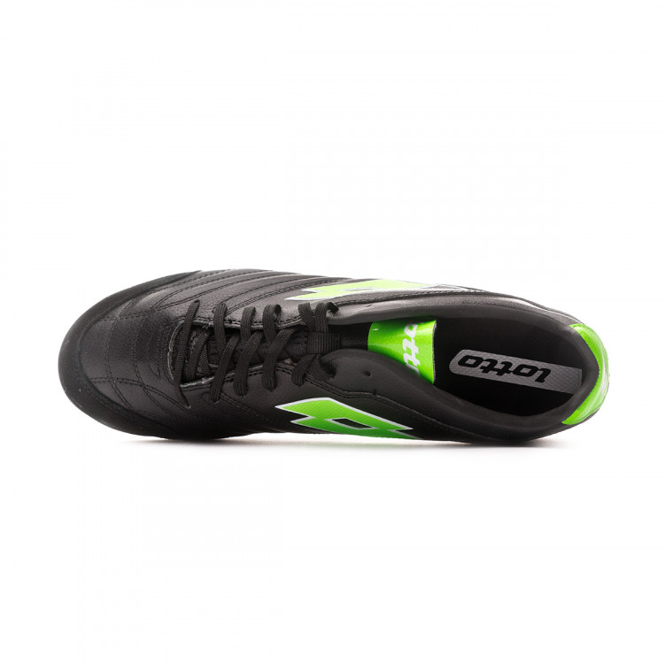 zapatilla-lotto-stadio-300-ii-turf-all-black-spring-green-4.jpg