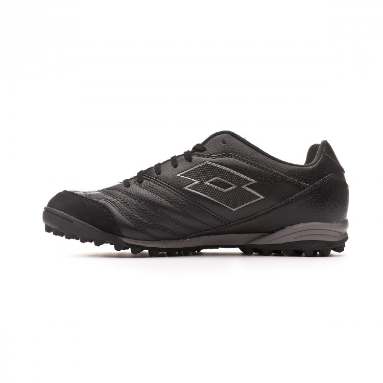 zapatilla-lotto-stadio-300-ii-turf-all-black-gravity-titanium-2.jpg