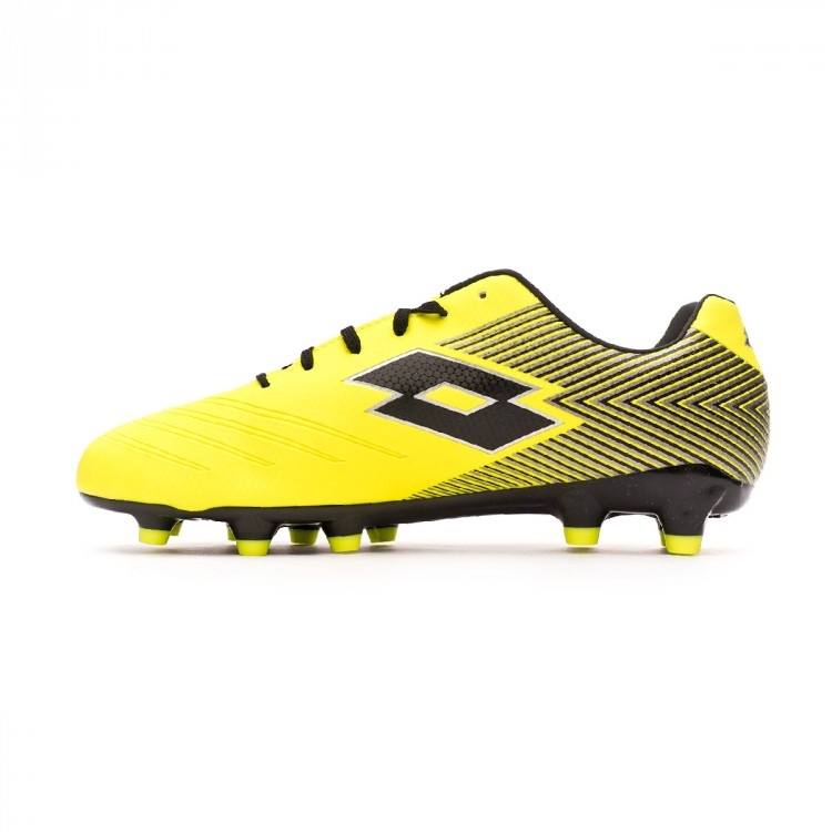 bota-lotto-solista-700-ii-fg-safety-yellow-all-black-silver-metal-2.jpg