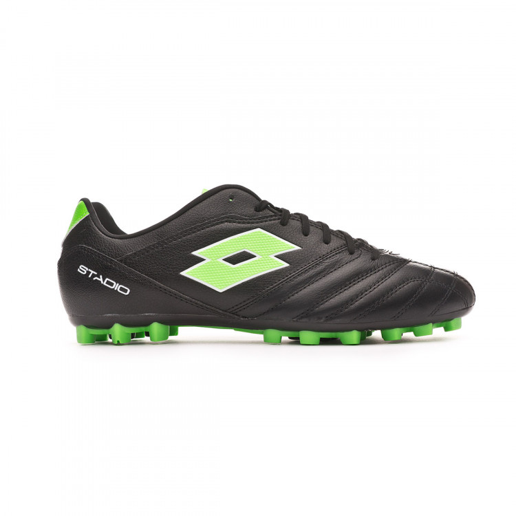 bota-lotto-stadio-300-ii-agm-all-black-spring-green-1.jpg