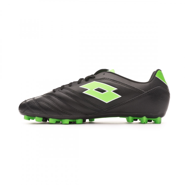 bota-lotto-stadio-300-ii-agm-all-black-spring-green-2.jpg