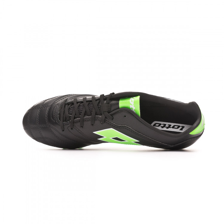 bota-lotto-stadio-300-ii-agm-all-black-spring-green-4.jpg
