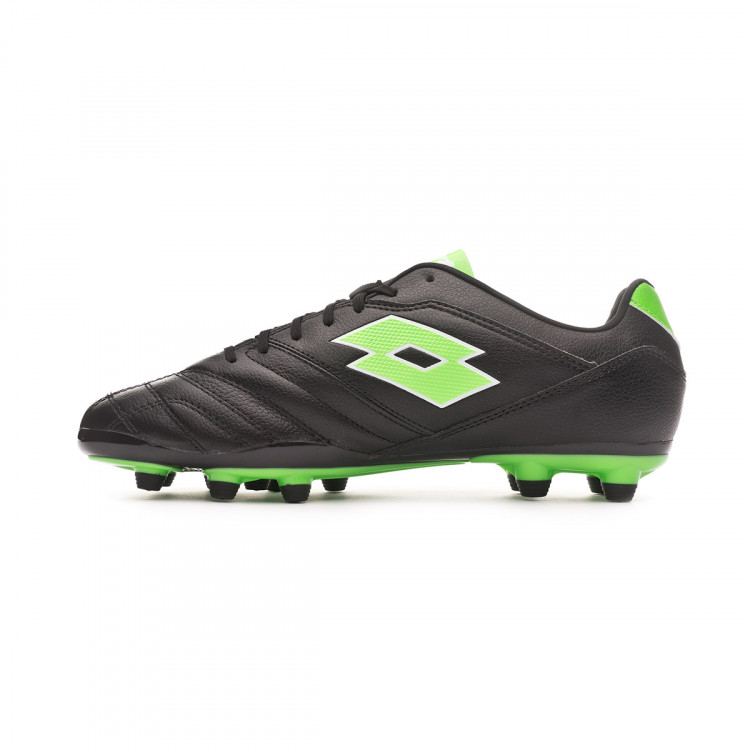 bota-lotto-stadio-300-ii-fg-all-black-spring-green-2.jpg