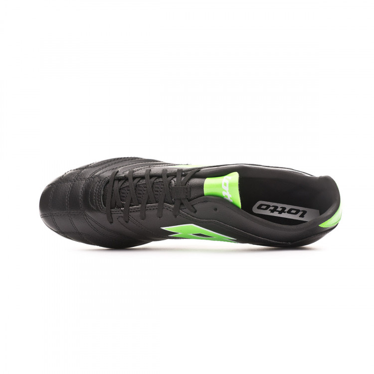 bota-lotto-stadio-300-ii-fg-all-black-spring-green-4.jpg