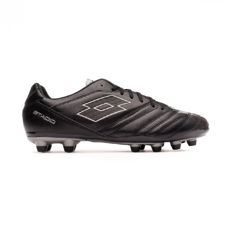 bota-lotto-stadio-300-ii-fg-all-black-gravity-titanium-1.jpg
