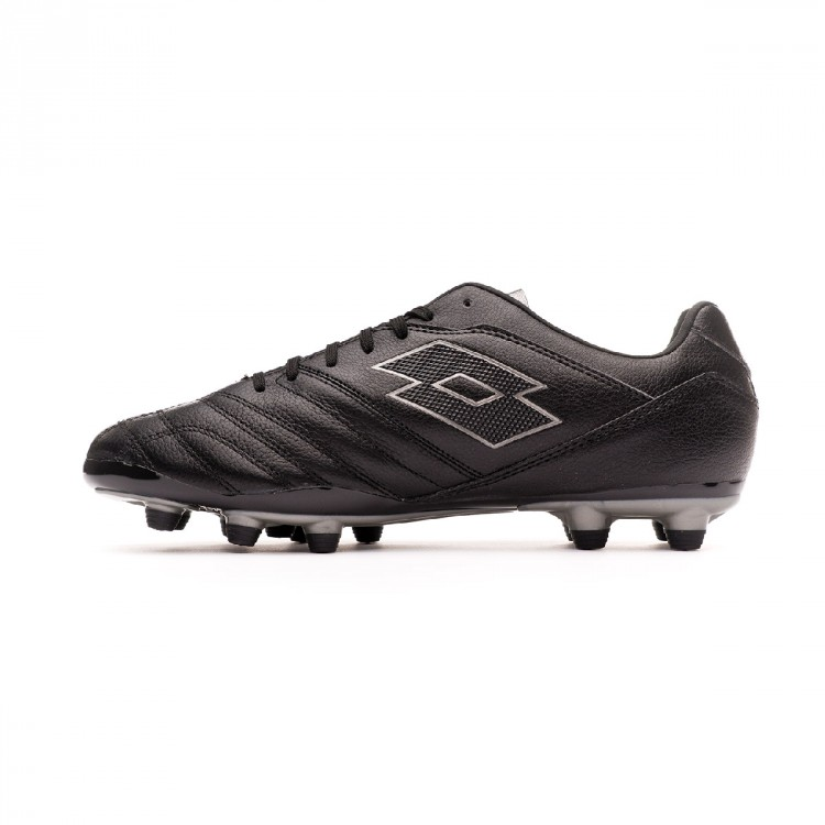 bota-lotto-stadio-300-ii-fg-all-black-gravity-titanium-2.jpg