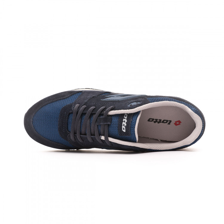 zapatilla-lotto-trainer-xiii-net-dark-blue-blue-wing-teal-4.jpg