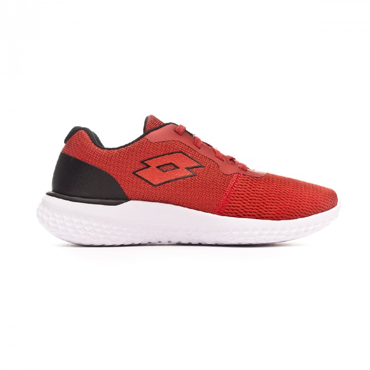zapatilla-lotto-evolight-love-red-all-black-1.jpg