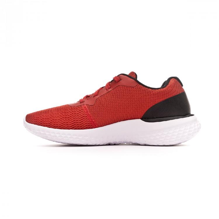 zapatilla-lotto-evolight-love-red-all-black-2.jpg