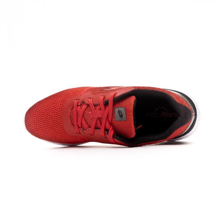 zapatilla-lotto-evolight-love-red-all-black-4.jpg
