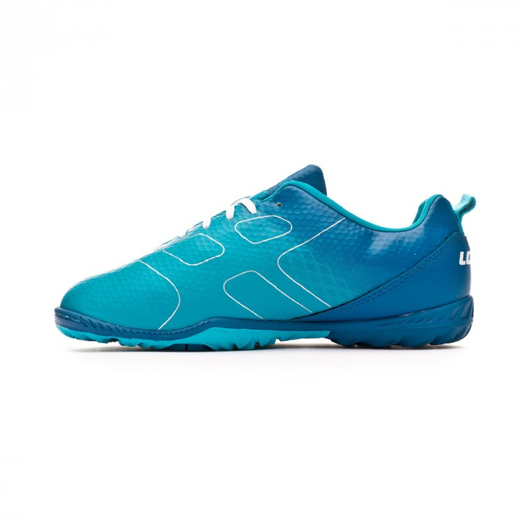 zapatilla-lotto-maestro-700-turf-nino-blue-bird-white-2.jpg