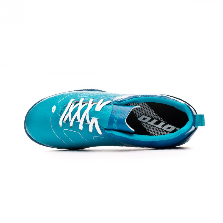 zapatilla-lotto-maestro-700-turf-nino-blue-bird-white-4.jpg