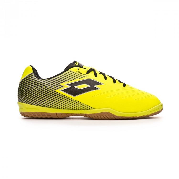 zapatilla-lotto-solista-700-ii-id-nino-safety-yellow-black-1.jpg