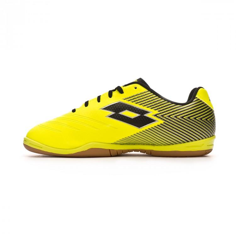 zapatilla-lotto-solista-700-ii-id-nino-safety-yellow-black-2.jpg