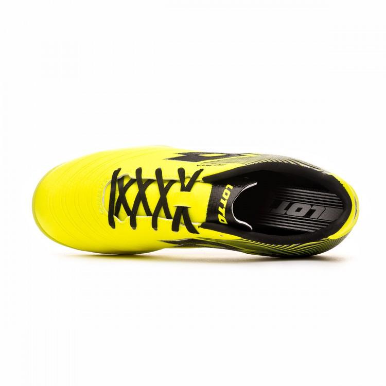 zapatilla-lotto-solista-700-ii-id-nino-safety-yellow-black-4.jpg
