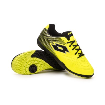 zapatilla-lotto-solista-700-ii-turf-nino-safety-yellow-black-0.jpg