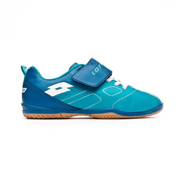zapatilla-lotto-maestro-700-id-cl-s-nino-bluebird-all-white-gem-blue-1.jpg