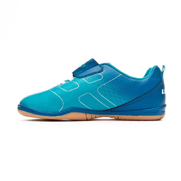 zapatilla-lotto-maestro-700-id-cl-s-nino-bluebird-all-white-gem-blue-2.jpg