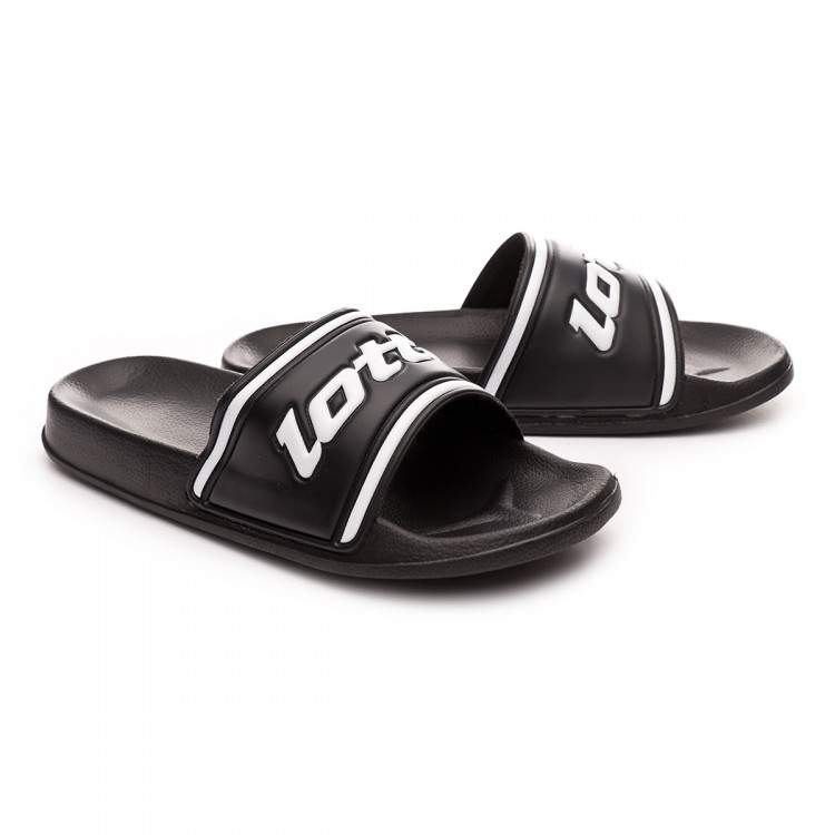 chanclas-lotto-midway-iv-all-black-all-white-0.jpg