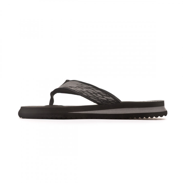 chanclas-lotto-tonga-thong-viii-all-black-all-white-2.jpg