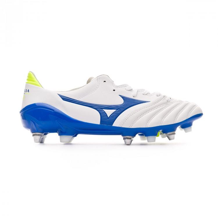 competitive price e971f 8a987 Mizuno Football Boots   Mizuno Morelia Deals   Compare with Footy.com