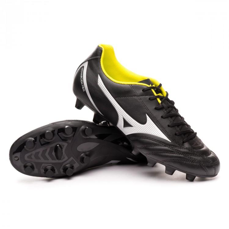 zapatos futbol mizuno mexico precios