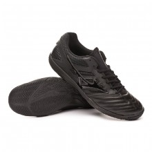 Futsal Boot Sala Premium III IN Black