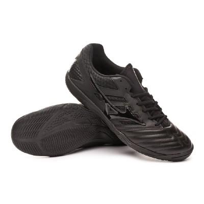 zapatilla-mizuno-sala-premium-iii-in-black-0.jpg