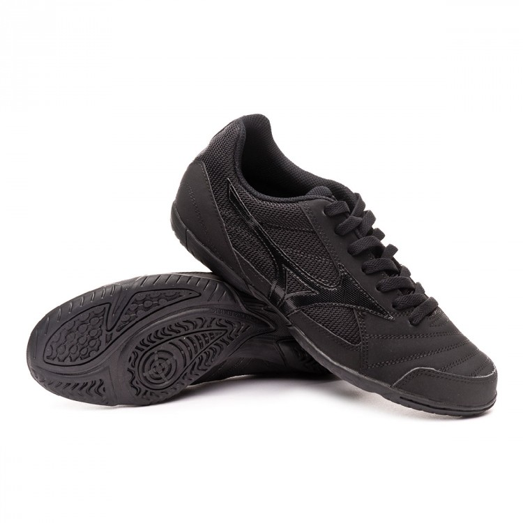 zapatilla-mizuno-sala-club-2-in-black-0.jpg