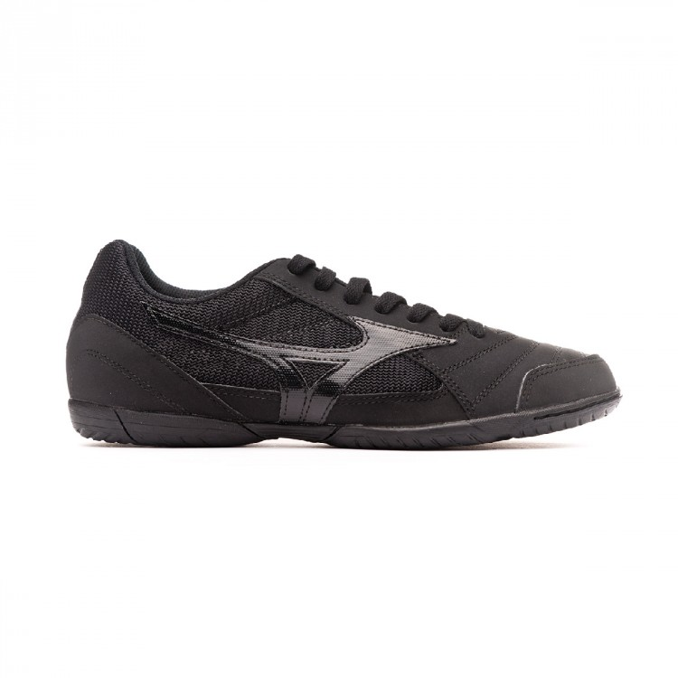 zapatilla-mizuno-sala-club-2-in-black-1.jpg