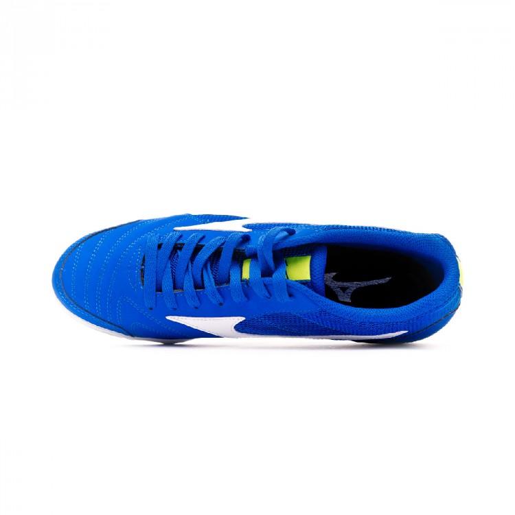 zapatilla-mizuno-sala-club-2-in-blue-white-yellow-4.jpg
