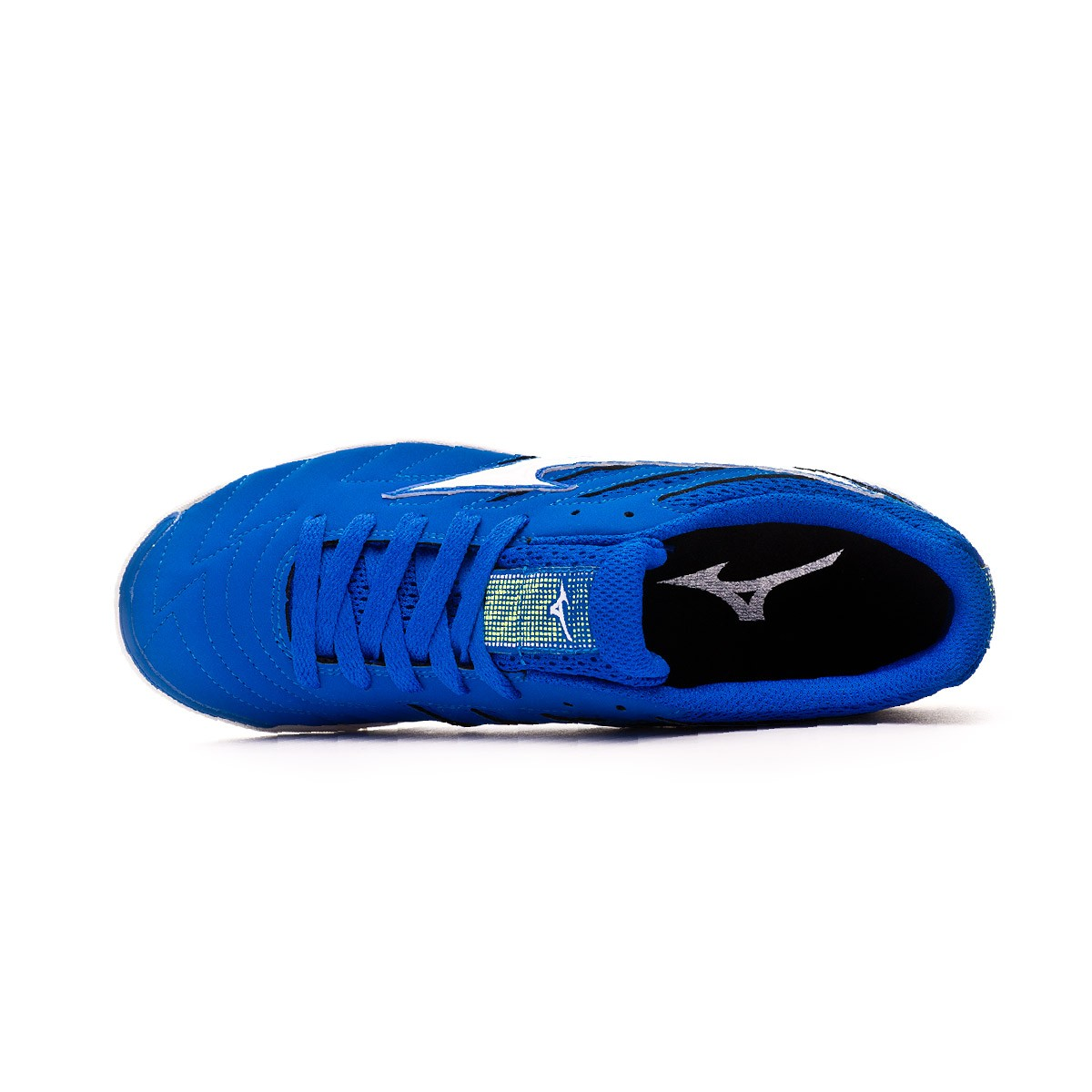mizuno volleyball shoes second hand zaragoza