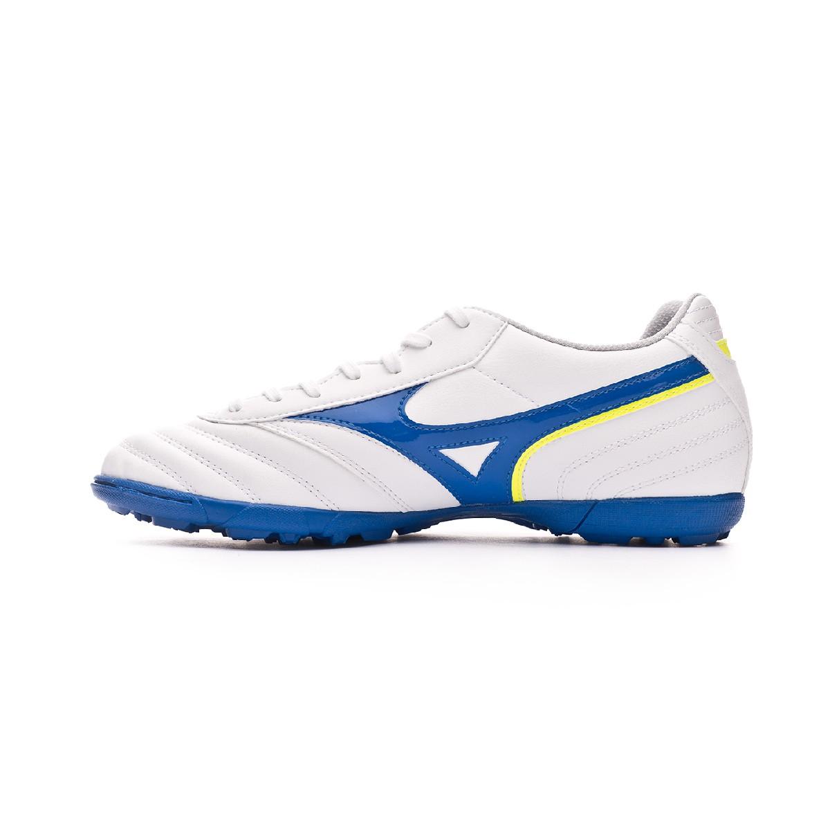 zapatillas mizuno hombre 2019 xl white
