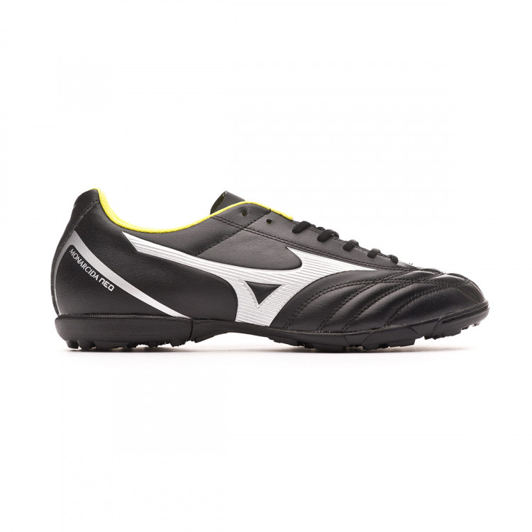 zapatilla-mizuno-monarcida-neo-select-as-black-silver-flash-1.jpg