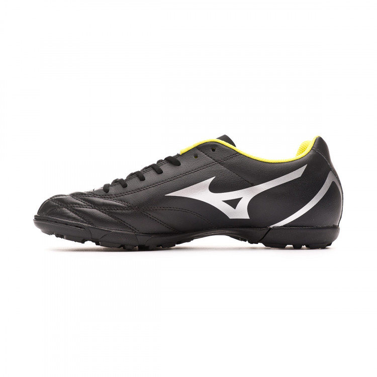 zapatilla-mizuno-monarcida-neo-select-as-black-silver-flash-2.jpg