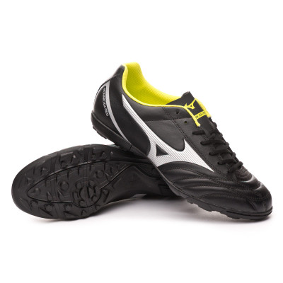zapatilla-mizuno-monarcida-neo-select-as-black-silver-flash-0.jpg