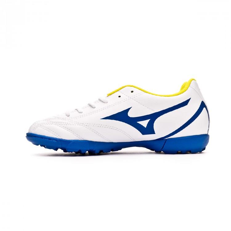 zapatilla-mizuno-monarcida-neo-select-as-nino-white-mazzarine-blue-safety-yellow-2.jpg