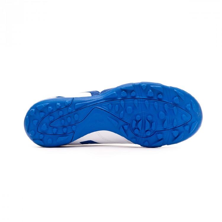 zapatilla-mizuno-monarcida-neo-select-as-nino-white-mazzarine-blue-safety-yellow-3.jpg
