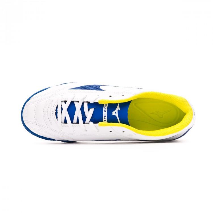 zapatilla-mizuno-monarcida-neo-select-as-nino-white-mazzarine-blue-safety-yellow-4.jpg