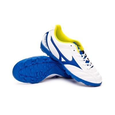 zapatilla-mizuno-monarcida-neo-select-as-nino-white-mazzarine-blue-safety-yellow-0.jpg