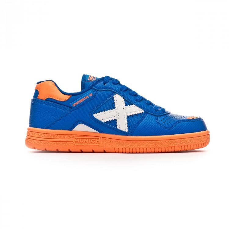 zapatilla-munich-continental-v2-nino-azul-naranja-3.jpg
