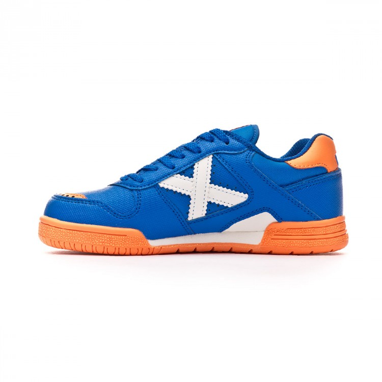 zapatilla-munich-continental-v2-nino-azul-naranja-4.jpg