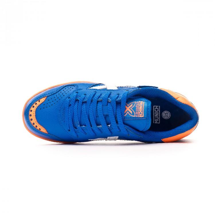 zapatilla-munich-continental-v2-nino-azul-naranja-6.jpg