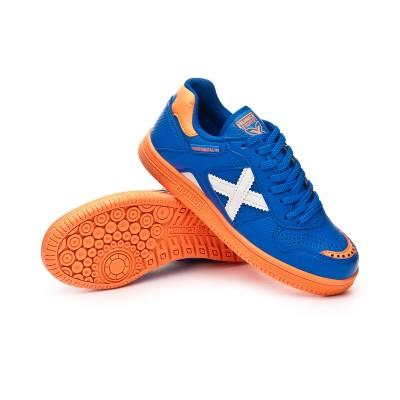 zapatilla-munich-continental-v2-nino-azul-naranja-2.jpg