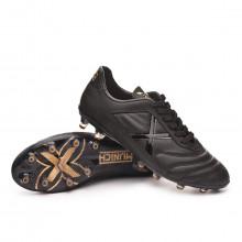 Football Boots Mundial 2.0 Black
