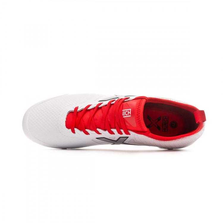 bota-munich-tiga-ag-blanco-rojo-4.jpg